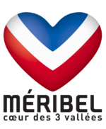 logo méribel